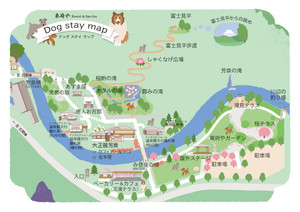 Img_dogstaymap